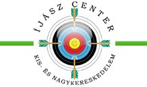 Íjász Center