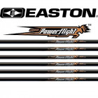 Easton Power Flight vessző