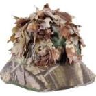 Whitewater kalap