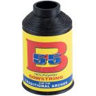 BCY B55-dacron ideg anyag 1lbs