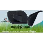 Buck Trail gumi kifutó