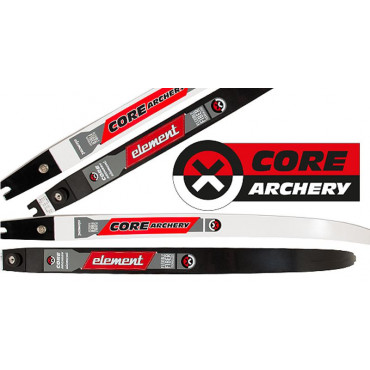 Core Archery Element sportreflex kar