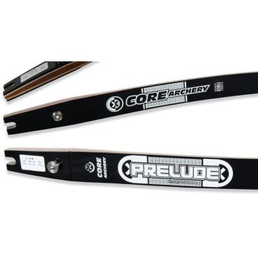 Core Archery Prelude sport reflexíj kar