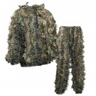 Deer Hunter 3D álca öltöny