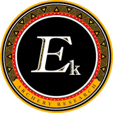 EK Archery (1)