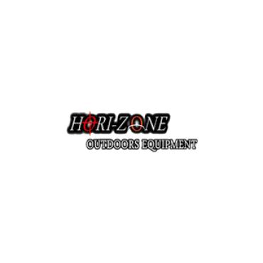 Horizone (1)