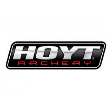 Hoyt (4)