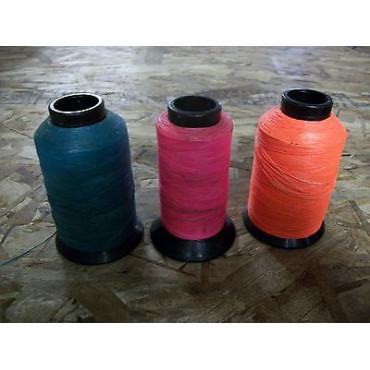 Ideg és bandázs anyagok (5)