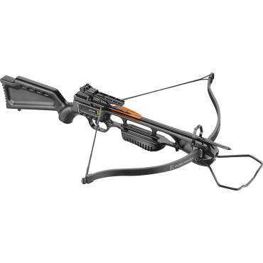 Ek-Archery Jaguár számszeríj