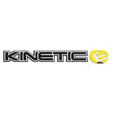 Kinetic archery (1)