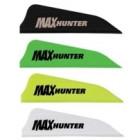 "Max Hunter 2"""