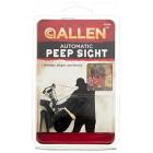 Allen Peep