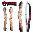 Core Archery Verve sport reflexíj